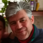 L'avatar di RicFer