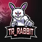 Avatar de TR-RABBIT