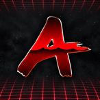 Avatar de Azratoth