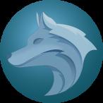 Avatar de Dynamiks-FR