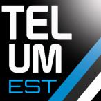Telum.EST's Avatar