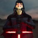MrVandrad's Avatar