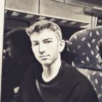 Majestcx.HYDRA avatar