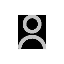 DarkFort_OSX