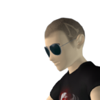 Avatar de PolyDrug