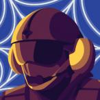 Avatar von FLEX_Dave