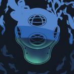 Lokaan's Avatar