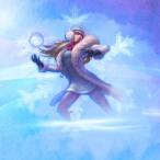 Avatar von MostWanted05Vet
