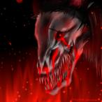 WolfDark_85's Avatar