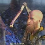 L'avatar di bertos93