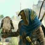 L'avatar di shadow80