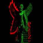 Pazz_79's Avatar
