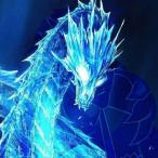 WieturenPL's Avatar