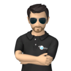 L'avatar di IIBigeagleII
