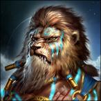 Avatar de GarionRahl