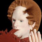 L'avatar di belin83it