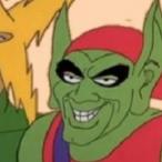L'avatar di Fabrrr.INS