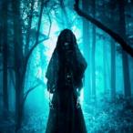 L'avatar di phantom6176