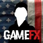 Avatar de GameFX1999