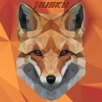 Huskyplay__'s Avatar