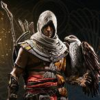 L'avatar di CosMikUp