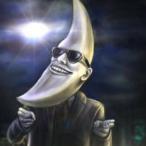 Avatar von RyanBegbie