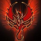 Avatar de Oss-Kao