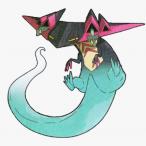 Simon96u.ICC avatar
