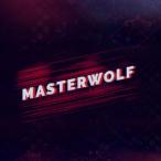 Avatar de Master_Wolf_