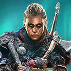 Dmitriy_Rand's Avatar