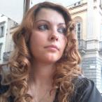 L'avatar di Karoline_ita
