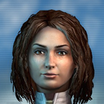 Blueradient's Avatar