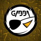 Avatar von G4bbaaa