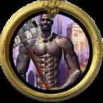 HunJagon32's Avatar