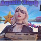 ZepQ100's Avatar