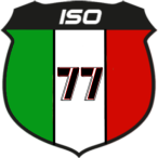 ISO-77's Avatar